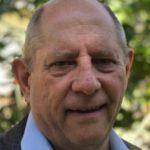Craig Schwabe - GIS Specialist